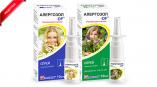 Alergozol-spray