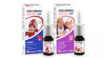oksivin-df-sprej-nazalnyj-0-025-0-05-10-ml