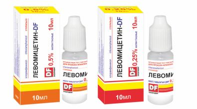 levomitsetin-df-kapli-glaznye-0-25-0-5-10-ml