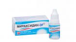 miraksidin-df-liquidM