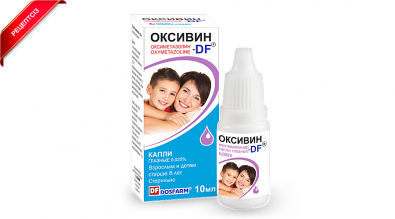 oksivin-df-eyedrops