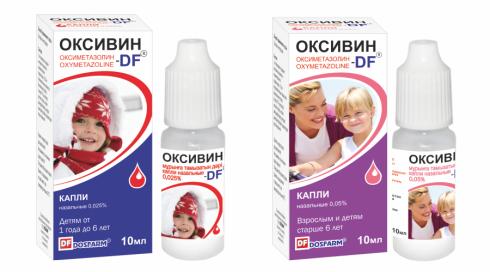 oksivin-df-drops