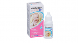 oksivin-df-newborn