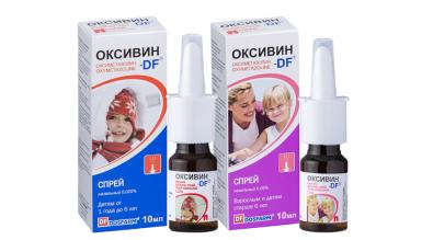 oksivin-df-spray