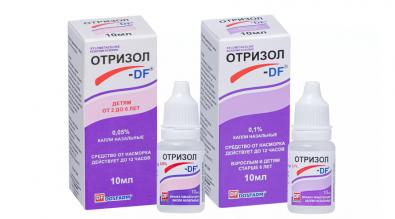 otrisol-df-drops