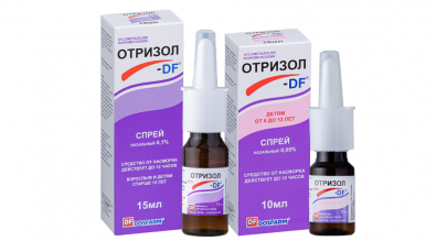 otrisol-df-spray