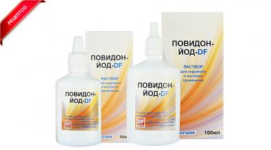 povidon-jod-liquid