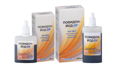 povidon-jod-df-rastvor-dlya-naruzhnogo-primeneniya-30-ml-50-ml-100-ml