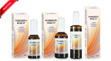 povidon-jod-spray