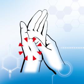 3_Анестетики