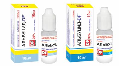 albutsid-df-kapli-glaznye-20-30-10-ml