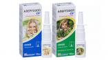 alergozol-df-sprej-nazalnyj-0-06-0-03-10-ml