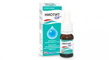 niotit-df-kapli-ushnye-10-ml