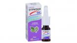 otrizol-df-sprej-nazalnyj-0-1-s-mentolom-i-evkaliptom-10-ml