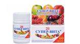 supervita-21-sbalansirovannyj-vitaminnyj-kompleks-30-60