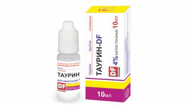 taurin-df-kapli-glaznye-4-10-ml